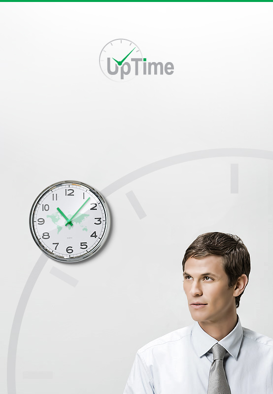 Up-time-webvision.ua